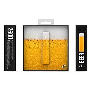 Smartoools Stick Mc2 Beer