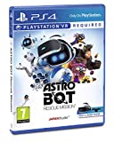 Astro Bot Rescue Mission (PSVR) playstation vr Playstation VR and FREE games this Black Friday – over £100 off 51hcBAP4RKL