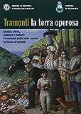 Tramonti la terra operosa. Casali, pievi, uomini e poderi. Le matrici della vita rurale in Costa d'Amalfi