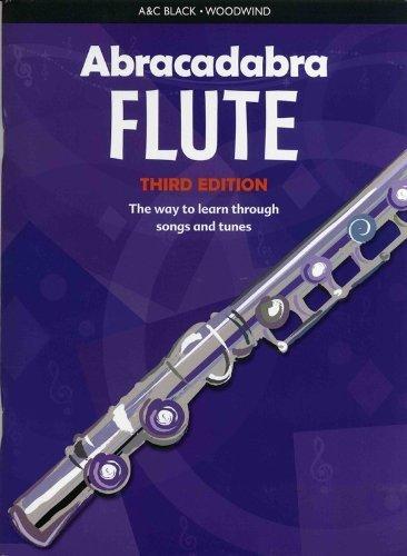 abracadabra-flute-third-edition-fur-querflote