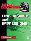 Fingerprints and Impressions