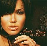 Best of (W/Dvd) by Mandy Moore (2004) Audio CD