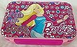 Barbie Fabulous Ballerina Be You Be Cool...