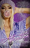 Attraction: A Temptation Novel (The Temptation Series Book 4)