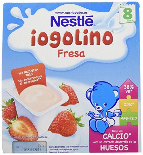 iogolino-fresa-a-partir-de-8-meses-4-x-100-g-pack-de-3