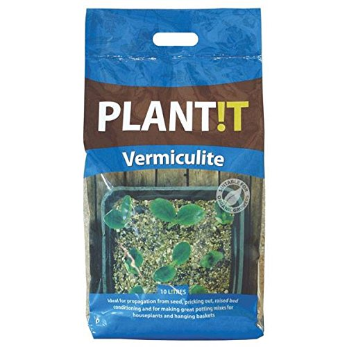 plant-t-vermiculita-10l