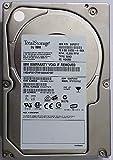 Produkt-Bild: 72,8GB HDD IBM ST373307LC Ultra3 U320 SCSI ID8737