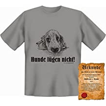 Art & Detail - Camiseta - para hombre