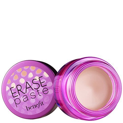 beneficio-erase-paste-feria-44-g-