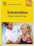 Extremitäten: ICF-basierte...
