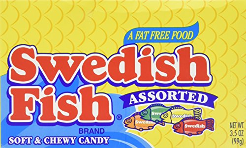 swedish-fish-assorted-99-g-pack-of-3