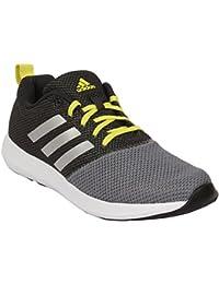 Adidas Men's Razen M Running Shoes