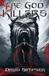 The God Killers