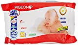 Pigeon Baby Wipes ( Pack of 3 ) ( 80 she...