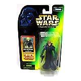 Star Wars Figure Expanded Universe Luke Skywalker From Dark Empire Comics
