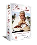 Pie in the Sky - The Complete Collection [DVD] [UK Import]