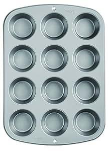12C Muffin Pan