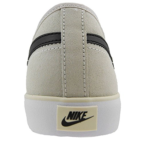 Nike Primo Court Leather 644826-091 Beige
