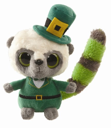 Aurora Yoohoo Irish Around the World 12,7 cm