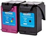Prestige Cartridge 2 x HP 300XL