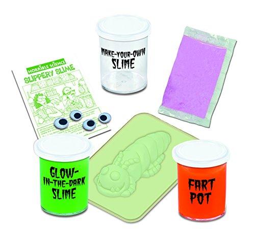Galt Toys Inc Galt Toys Inc Slippery Slime Kit