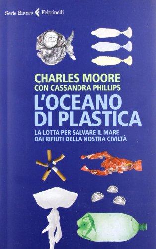 loceano-di-plastica-la-lotta-per-salvare-il-mare-dai-rifiuti-della-nostra-civilta