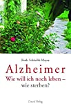 Alzheimer (Amazon.de)