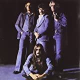 Status Quo: Blue For You (Audio CD)