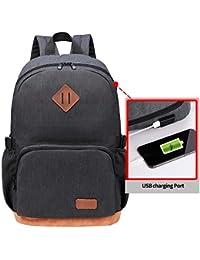 ea6c566806cdc Suchergebnis auf Amazon.de für  rucksack damen  Koffer