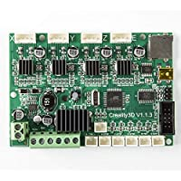 Creality Original Ender 3 Mainboard Replacement Mother Control Board