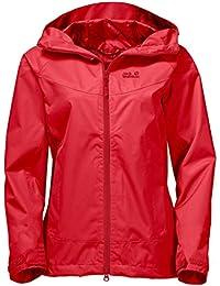 cb267714a1 Amazon.it: red jack - 100 - 200 EUR: Abbigliamento
