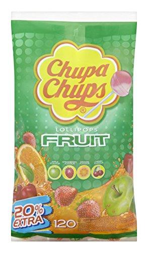 fruity-lollipops-chupa-chups-wholesale-bag-of-120