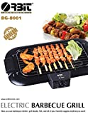#9: Orbit Barbecue Grill Tandoori Maker