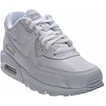 new product 74f12 896ef Nike Air Max 90 Essential, Chaussures de Running Homme