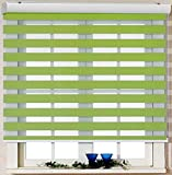 personnalisée à découper, [Winsharp Basic,, L x H 72(pouce)] horizontal Window...