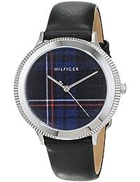 Reloj Tommy Hilfiger para Mujer 1781857