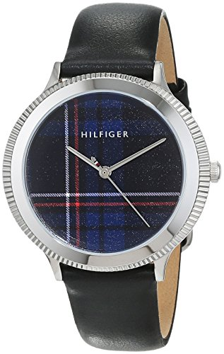 Tommy Hilfiger Womens Watch 1781857