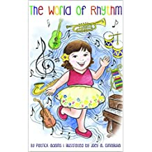 The World of Rhythm (English Edition)