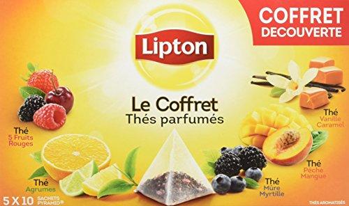 lipton-variety-pack-th-parfums-50-sachets-coffret-dcouverte-87-g-lot-de-2