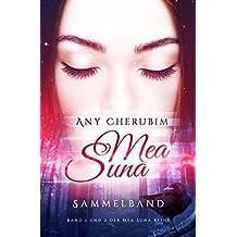 Mea Suna Sammelband von Band 1 und 2: inkl. Bonusmaterial
