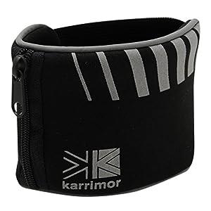Karrimor Unisex Wrist Brieftasche