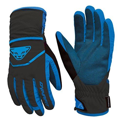 Dynafit Mercury Dst, Handschuh leicht Herren XL Asphalt 1/8750 Preisvergleich