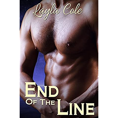End of the Line (English Edition)