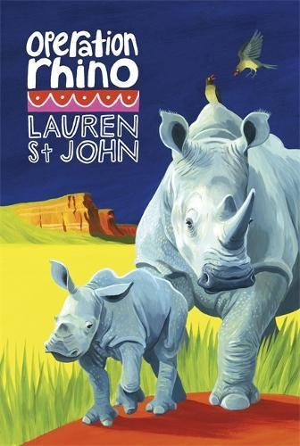 the-white-giraffe-series-operation-rhino-book-5
