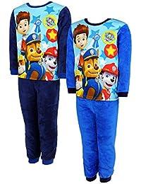 28af3e431e804 Amazon.fr   Nickelodeon - Enfant   Vêtements