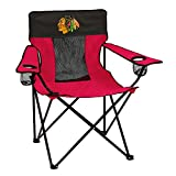 Logo Chair Folding Chairs Review and Comparison