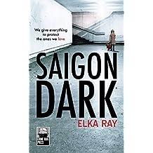 Saigon Dark