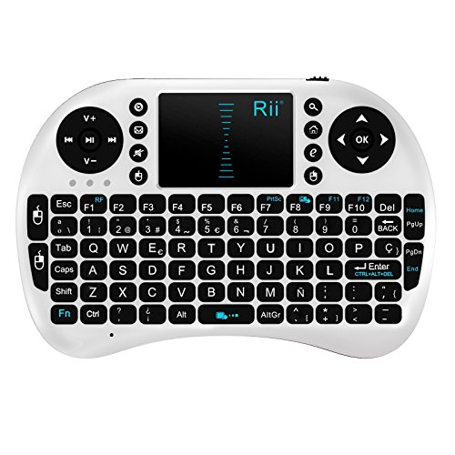 rii-mini-i8-wireless-layout-espanol-mini-teclado-ergonomico-con-raton-touchpad-para-smart-tv-mini-pc