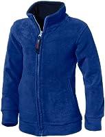 US BASIC Nashville kids fleece jacket