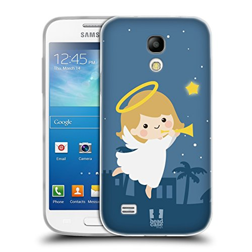 head-case-designs-angel-frohliche-weihnachts-cartoons-soft-gel-hulle-fur-samsung-galaxy-s4-mini-i919